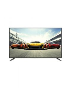 Oscar 43D1200 43 Inches HD Ready LED TV