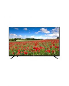 Oscar OS 39A 43FHD Full HD LED TV