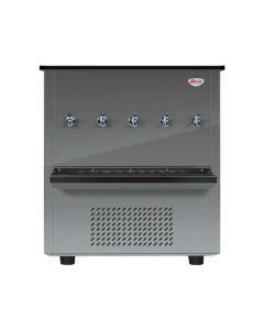 Oscar OC125T5 5 Tap Water Cooler