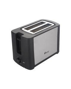 Oscar OTS-2037 Stainless Steel 2 Slice Toaster