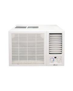 Oscar OWC18MI R410 Window Air Conditioner (18,370 BTU) Rotary Compressor