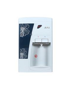 Oscar OWD 151D Water Dispenser