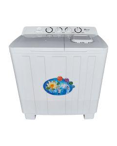 Oscar OWM 18 SA 18Kg Semi Automatic Top Loading Washing Machine