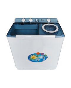 Oscar OWT 10EWP 10Kg Twin Tub Washing Machine