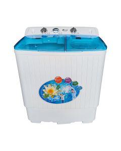 Oscar OWT 7EWP 7Kg Twin Tub Washing Machine