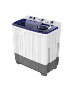 Oscar OWT 8K 7Kg Twin Tub  Washing Machine