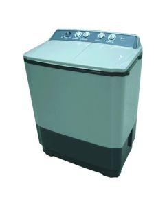 LG P1508 12 kg Top Load Semi Auto Washer