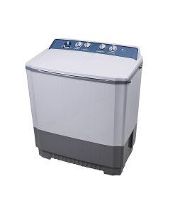 LG P1509 12Kg Twin Tub Washing Machine