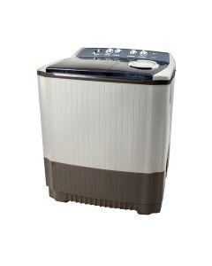 LG P1961PT 16KG Twin Tub Washing Machine