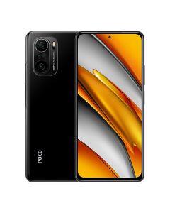 Xiaomi Poco F3 8GB RAM + 256GB ROM 5G Smartphone - Night Black