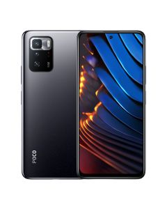 Xiaomi POCO X3 GT 5G 8GB RAM / 256GB ROM Smartphone - Stargaze Black