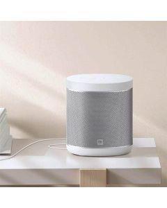 Xiaomi Mi QBH4190GL Smart Speaker with Google Assistant Support