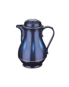 Rotpunkt R330 MB Flask 1 Liter
