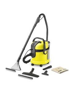 Karcher SE 4001 Spray Extraction Cleaner