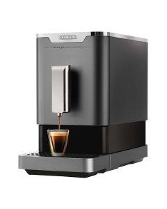 Sencor SES 7015 19 Bar Pressure 1,470W Automatic Espresso Maker - Black