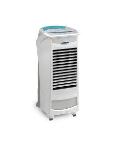 Symphony Silver E Air Cooler