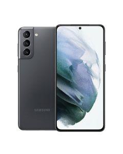 Samsung Galaxy S21 5G 8GB RAM + 128GB ROM - Gray
