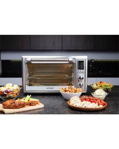 Nutricook NC-SAF030 30L Smart Air Fryer Oven