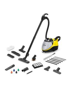 Karcher SV 7 Steam Vacuum Cleaner