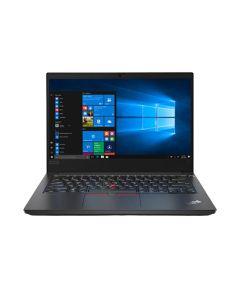 Lenovo ThinkPad E14 / 20RA000QAD / i5-10210U / 8GB Ram / 256GB HDD / Intel HD Graphics / 14.0 Inch / DOS