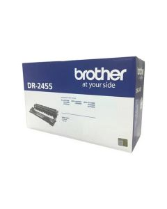 Brother TN-2455 Toner