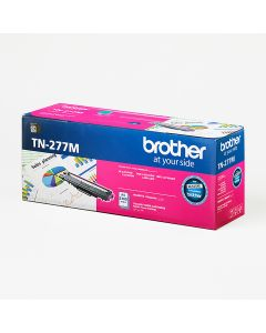 Brother TN-277M Toner