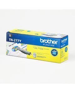 Brother TN-277Y Toner