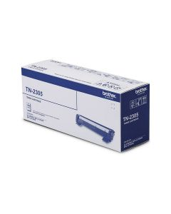 Brother TN2305 Mono Toner