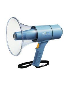 Unipex 15 TR315 15W Splash-proof Megaphone