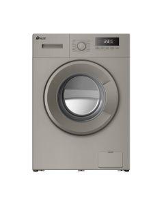 Oscar OFL 821DS 8Kg Front Loading Washing Machine