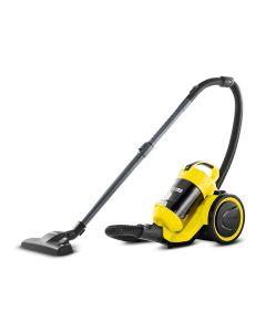 Karcher VC 3 Plus Multi Cyclone Vacuum Cleaner