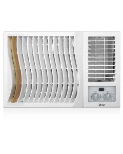 Oscar OWC 24R410 Window Air Conditioner Rotary (21,011 BTU)