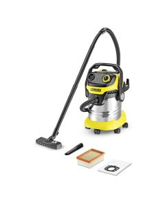 Karcher WD 5 Premium Multi-purpose Vacuum Cleaner