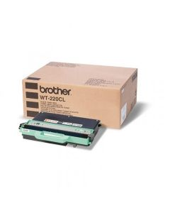 Brother WT-220CL Waste Toner Unit