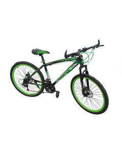"Fashion Riding WT-900-26 26"" Bicycle"