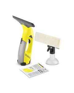 Karcher WV 50 Plus Electric Window Vacuum Cleaner