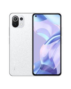 XIAOMI 11 Lite 5G NE  8GB RAM+256GB ROM Smartphone  - Snowflake White