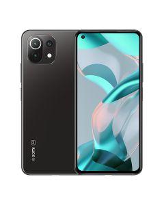 XIAOMI 11 Lite 5G NE  8GB RAM+256GB ROM Smartphone  - Truffle Black