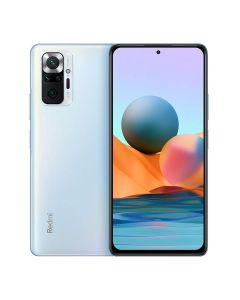 XIAOMI NOTE 10 PRO 8GB RAM+128GB ROM Smartphone - Blue
