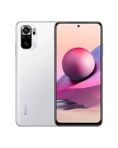 XIAOMI NOTE 10s 6GB RAM+64GB ROM Smartphone - Pebble White