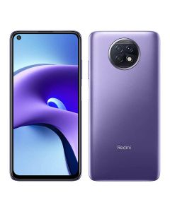 XIAOMI NOTE 9T 4GB RAM+64GB ROM Smartphone - Daybreak Purple
