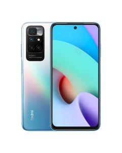 XIAOMI REDMI 10 4GB RAM+64GB ROM Smartphone - Sea Blue