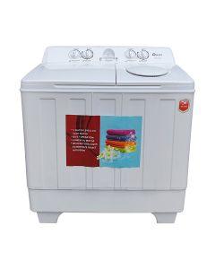 Oscar OTLWM10KPC2 10Kg Top Load Fully Automatic Washing Machine