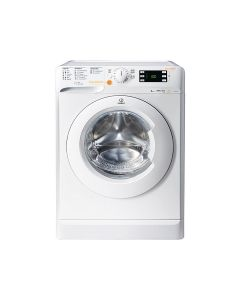 Indesit Innex XWDE 751480X 7KG / 5KG Washer Dryer