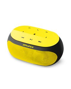 Awei Y200 Bluetooth Portable Speaker