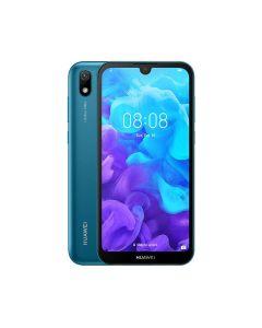 Huawei Y5 2019 16GB/2GB Smartphone - Blue