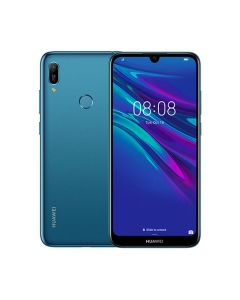 Huawei Y6 Prime 2019 - Sapphire Blue