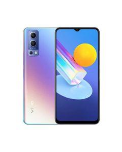 Vivo Y72 8GB RAM + 128GB ROM 5G Smartphone - Dream Glow