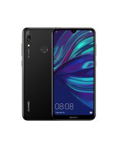 Huawei Y7 Prime 2019 32GB/3GB Smartphone - Midnight Black