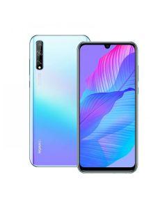 Huawei Y8P 6+128GB - Breathing Crystal